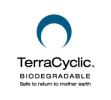 Terracyclic